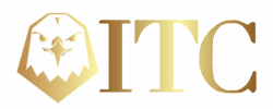 ITC_logo11-removebg-preview-1-2